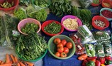 Ăn gì để ngăn ngừa bệnh đột quỵ?