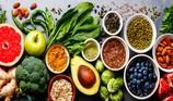 Tác dụng không ngờ của chất xơ với sức khỏe
