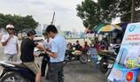 Chùm ảnh: Toàn cảnh bất động sản bán đảo Kim Cương
