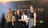 Quỹ đầu tư Mỹ đổ tiền vào thực phẩm hữu cơ Việt Nam