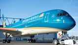 Vietnam Airlines áp dụng quy trình phục vụ mới
