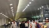 'Kịch bản' mới chống quá tải dịp Tết sân bay Tân Sơn Nhất