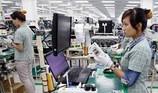 Khan hiếm nhân lực vì nhà máy Trung Quốc 'chạy' sang VN?