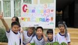 TP.HCM: Bắt buộc trường học phải giáo dục kỹ năng sống