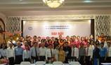 Chính thức ra mắt Chi hội Hướng dẫn viên du lịch TP.HCM
