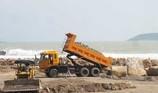 Thu hồi đất 2 dự án lấp lấn vịnh Nha Trang trái phép