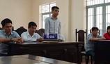 Hủy án vụ quản giáo trại giam Long Hòa đánh phạm nhân đến chết