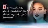 Hồ Ngọc Hà: 'Cường Đô La rủ tôi về sống chung...'