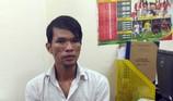 Dũng Cam có phải thi hành bản án của tòa án Campuchia?