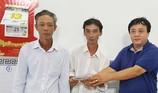 Tòa Hàm Thuận Nam đã xử oan 2 nông dân!