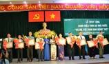 TP.HCM: Truy tặng 18 mẹ danh hiệu Bà mẹ VN anh hùng