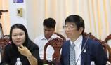 Nhật mất 30 năm để hoàn thiện ý thức bảo vệ môi trường
