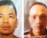 Những người 'giúp' 2 tử tù trốn thoát bị xử sao?