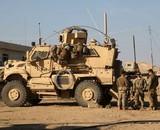 Iraq không muốn Mỹ tái lập căn cứ quân sự
