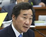 Seoul sẽ nhờ Mỹ vũ trang hạt nhân?