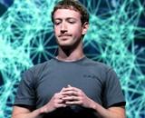 Dàn lãnh đạo Facebook hối hận về ... Facebook