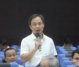 Đà Nẵng sắp mở văn phòng đại diện du lịch tại Trung Quốc