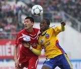 Cựu tuyển thủ U-23 bị Công an Khánh Hòa truy nã