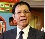 Đề nghị truy tố cựu trung tướng Phan Văn Vĩnh