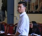 Vì sao 'ông trùm' cờ bạc Phan Sào Nam ra đầu thú?
