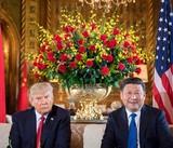 Căng thẳng Mỹ-Trung: Kinh tế vẫn lạc quan