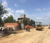 Long Điền, BR-VT: đất ruộng bỗng thành… dự án!