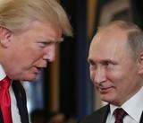 Nga cáo buộc Mỹ đẩy thế giới vào nguy hiểm