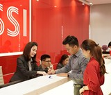Doanh nghiệp Việt thành doanh nghiệp ngoại