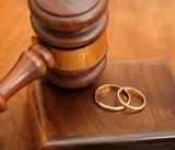 Chồng xúc phạm đến tôn giáo, vợ nộp đơn ra tòa