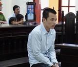 Hoãn xử vì cháu thẩm phán cưới người thân phía bị hại