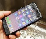 Vì sao dân Thổ Nhĩ Kỳ lại đập phá iPhone?