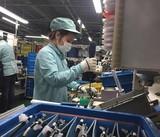 Nhật thông qua luật, 14 ngành nghề từ Việt Nam có cơ hội