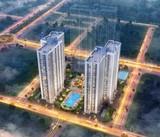 Ra mắt 2 tòa căn hộ Vinhomes New Center – Hà Tĩnh