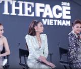 Biểu cảm 'Ngon khó cưỡng' giúp team Thanh Hằng vượt đàn em