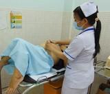 27 sự cố y khoa trong 7 tháng đầu năm 2018