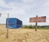 Cao tốc Đà Nẵng-Quảng Ngãi phải bồi thường nứt nhà dân
