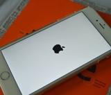 Đây là tỉ lệ hư hỏng của các dòng iPhone, iPad