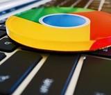 Google Chrome sẽ 'ngốn' RAM khiếp đảm vì tính năng này