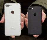 Có nên mua iPhone 7, 7 Plus giá từ 7 triệu đồng?