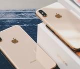 Giảm 2 triệu đồng khi đặt trước iPhone XS, XS Max và XR