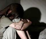 Vụ người mẫu tố họa sĩ hiếp dâm: Không đủ cơ sở khởi tố