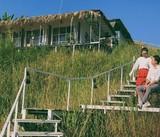 5 địa điểm du lịch mới tinh giới trẻ đang 'săn lùng'