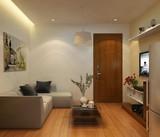 Hết thời mua căn hộ chung cư để cho thuê