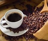 Uống cà phê có thể sống lâu hơn