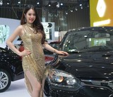 Sau ô tô Thái, đến lượt ô tô Indonesia 'vượt rào' vào VN
