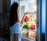 Cách giữ thực phẩm tươi lâu hơn trong tủ lạnh