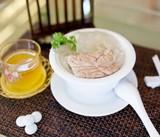Ăn óc và tủy heo có chữa được bệnh đau đầu?