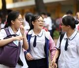 ĐH Luật TP.HCM: 4.419 thí sinh vượt qua vòng xét tuyển sơ bộ