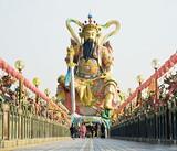 Đến lượt Đài Loan hút khách du lịch khen thưởng Việt