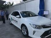 Mỹ qua Việt Nam cho thuê ô tô, người Việt hưởng lợi?